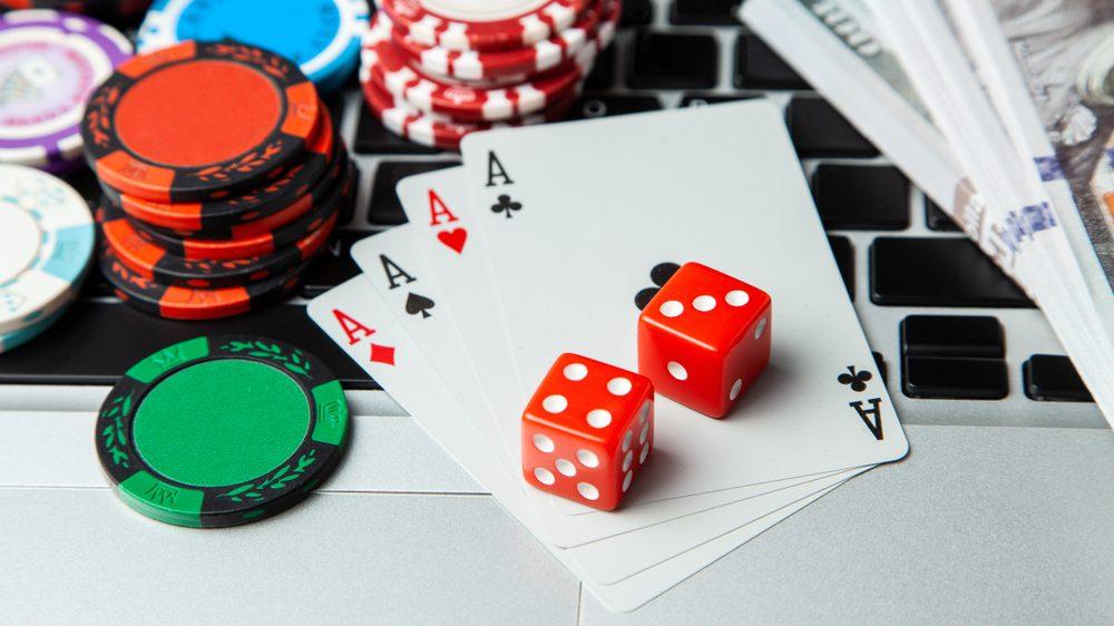 Cara Memilih Situs Domino Qq Terpercaya, Sangat Mudah!